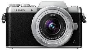 best buy mirrorless camera black friday deals panasonic lumix g mirrorless camera with 12 32mm lens multi dmc