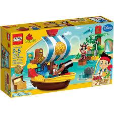 lego jake u0027s pirate ship bucky 10514 brick owl lego marketplace