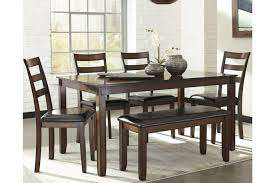 raymour and flanigan dining room sets raymour and flanigan kitchen table sets bench dining room table