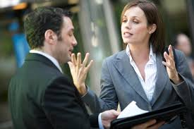 Synonym For Worker Elements Of Effective Workplace Relationships Career Trend