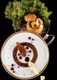 cuisine 5 etoiles ritz hôtel de luxe 5 étoiles place vendôme réservation