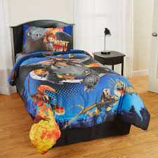 Thomas The Train Twin Sheet Set by Boys U0027 Comforters