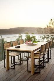 Patio Dining Chair 17 Best Outdoor Furniture Images On Pinterest Outdoor Chairs
