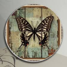 coaster handmade picture more detailed picture about diameter
