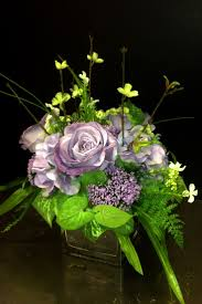 halloween floral decorations 778 best michaels floral designers images on pinterest designers