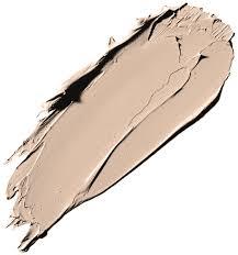 amazon com l u0027oreal paris infallible pro matte foundation makeup
