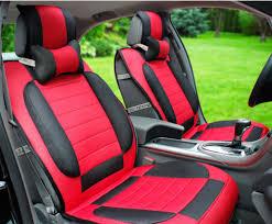 Aliexpress Com Buy 10pcs Car Covers Ice Silk Sandwich Car Seat