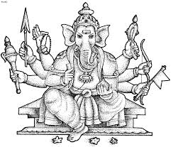 india coloring pages more http www 4to40 com coloring book