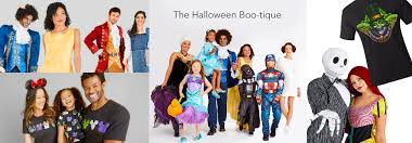 disney halloween haunts dvd halloween u2013 dizradio com u2013 a disney themed celebrity guest podcast