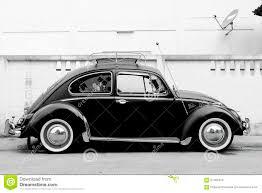 volkswagen old beetle volkswagen beetle classic car editorial image image 61495910