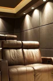 acoustic design for home theater 3 best home theater systems