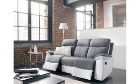 canape caen conforama caen horaires top awesome meubles cuisines conforama