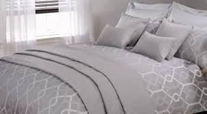 Bloomingdales Bedding Comforters Duvet King Size Comforter Sets Cotton Comforters King Duvet Down