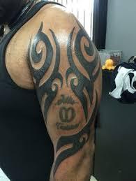 aries tattoos tattoo ram tattoo and head tattoos
