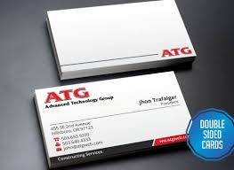 card templates superb two sided business cards in word entertain