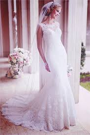 find a wedding dress wedding dresses and wedding gowns wedding dress section hitched ie