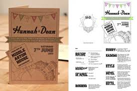 how to print your own wedding invitations how to print your own wedding invites paperinvite