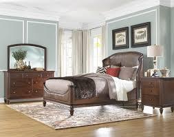 Dining Room Dresser Bedroom Dresser Leather Sofa Dining Room Sets Furniture Sale