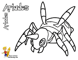 big boss coloring pages to print pokemon chikorita ampharos