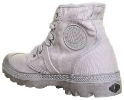 s palladium boots uk discount palladium shoes palladium sv pallabrouse mens canvas