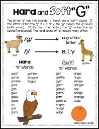 Hard Halloween Word Search Printable by Teaching The Hard And Soft