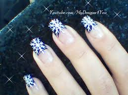 156 best winter christmas new year u0027s nails images on pinterest