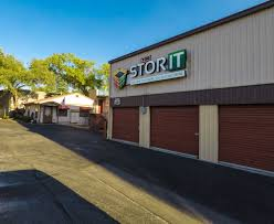 self storage units prescott az stor it self storage