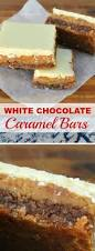 Oatmeal Bars With Chocolate Topping Best 25 Caramel Bars Ideas On Pinterest Salted Caramel Bars