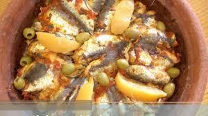 la cuisine marocain la cuisine marocaine marocunivers com