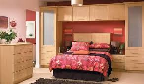 meuble pour chambre adulte intérêt meuble pour chambre adulte photos de meuble pour