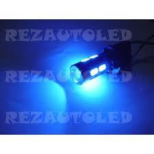 Jual Lu Neon Dc 12 Volt t10 10 smd 5630 lens constant current jpg