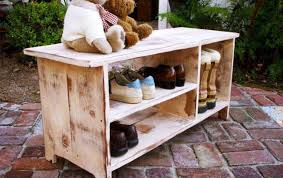delighted entryway bench modern tags storage bench modern wooden