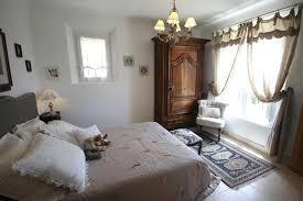 deco fr chambre deco maison romantique deco photo chambre et maison de cagne sud