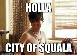 Mr Chow Gay Meme - mr chow gay meme 28 images mr chow meme memes iphone5 boring