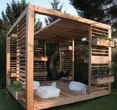 wohnideen minimalistischem pergola 115 best backyard ideas images on landscaping