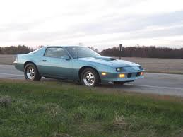 1982 camaro sport coupe where are all the sport coupes page 3 third generation f