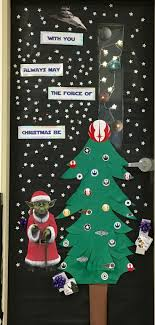 wars christmas decorations wars christmas door decorating ideas psoriasisguru