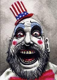 clown archives trevmurphy com