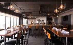 restaurant high top tables fenwick inn photo gallery ocean city maryland hotels