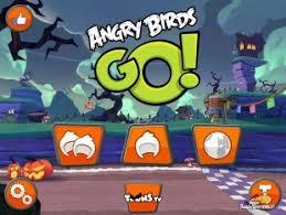 angry birds go mod apk angry birds go mod apk best bird 2017