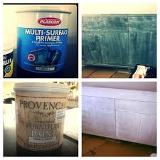 Refinish Laminate Kitchen Cabinets Cabinets Ideas How To Refinish Laminate Kitchen Cabinets Yourself