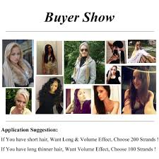 pre bonded hair extensions reviews wholesale how to apply nail u tip hair extensions mrshair hot