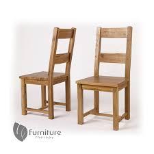 oak dining chairs u2013 helpformycredit com