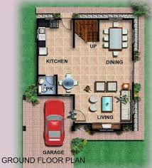 Floor Plans In The Philippines Homes Zone