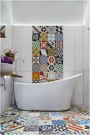 best 20 mediterranean bathroom ideas on pinterest mediterranean