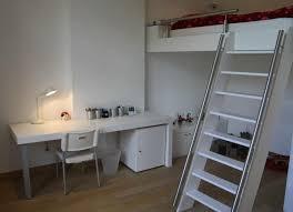 chambre ado avec mezzanine deco chambre d ado fille 6 chambre pour ados avec lit en