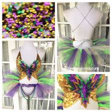 mardi gras bra mardi gras theme diamonds in the sky bra mayrafabuleux