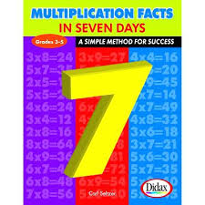 Multiplication Tables Pdf by Multiplication Table Chart 1 12 All Worksheets Times Tables