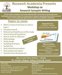 yahoo groups mail eu research academia present research