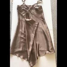 90 off kate spade dresses u0026 skirts kate spade white eyelet